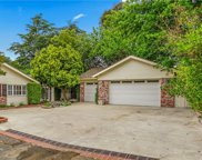 23423 MAPLE Street, Newhall image