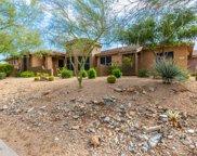 11580 E Raintree Drive, Scottsdale image