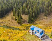 73 Stream View, Crested Butte image