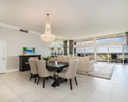2480 Presidential Way Unit #Ph2, West Palm Beach image