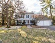 224 N Riding   Drive, Moorestown image
