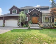 10606 Wagner Rd, Snohomish image