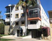 917     2nd Street   201 Unit 201, Santa Monica image