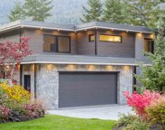 1553 Tynebridge Court, Whistler image