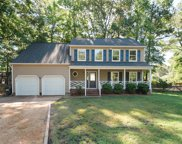 107 Castlewood Court, York County South image