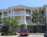 701 Pickering Dr. Unit 104, Murrells Inlet image