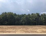 6421 Saxon Meadow Drive, Leland image