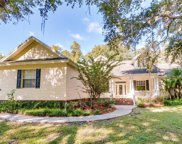 4513 Highland Creek Drive, Plant City image