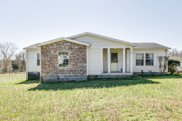 7590 Crow Cut Rd, Fairview image
