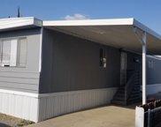 6601 Eucalyptus Unit 354, Bakersfield image