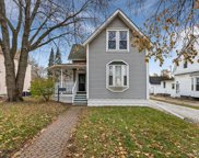 157 Gallup St, Mount Clemens image