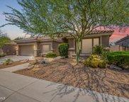 4326 E Melinda Lane, Phoenix image