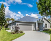 1101 Red Maple Way, New Smyrna Beach image