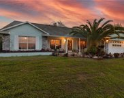 9722 Florida Boys Ranch Road, Clermont image