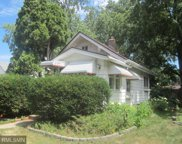4722 Emerson Avenue N, Minneapolis image