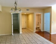27119 Matheson  Avenue Unit 103, Bonita Springs image