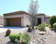 7149 E Canyon Wren Circle, Scottsdale image