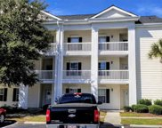 5060 Windsor Green Way Unit 204, Myrtle Beach image