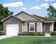 5859 Elm Valley Dr, San Antonio image