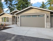 7237 Soundview Lane, Edmonds image