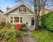 2338 N 57th St, Seattle image