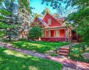 429 Highland Avenue, Boulder image