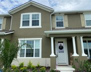 2973 Angelonia Thorn Way, Clermont image