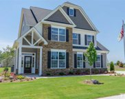 1135 Valley Dale Drive, Fuquay Varina image