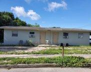 2111 Avenue  G, Fort Pierce image