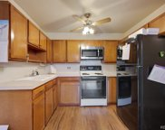 755 S Alton Way Unit 8B, Denver image