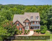 3413 Song Sparrow Drive, Wake Forest image