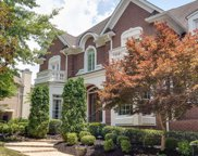 1011 Blakefield Dr, Brentwood image