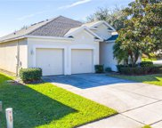 7770 Tosteth Street, Kissimmee image