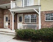 173 Parkside  Drive, Suffern image