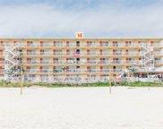 427 E Miami, Wildwood Crest image