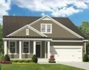 Lot 49 Wakefield Ct., Murrells Inlet image