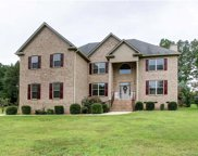 141  Albany Drive, Mooresville image