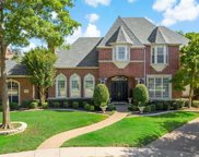 5808 Roswell Drive, Plano image