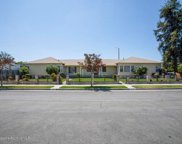 9154 Hermosa Drive, Temple City image