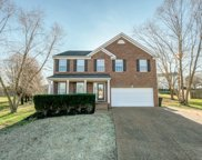 2809 Cattle Trace CIR, Spring Hill image