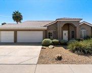 4401 E Danbury Road, Phoenix image