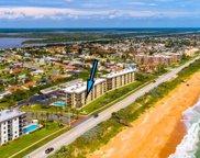 3170 Ocean Shore Boulevard Unit 2020, Ormond Beach image