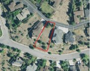 1828 Sw Troon  Avenue, Bend image