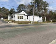 900 4th Ave., Conway image