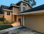 7265 Dr Phillips Boulevard, Orlando image