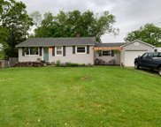 8806 Curtis Rd, Knoxville image