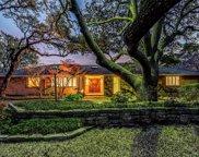 6750 Greenwich Lane, Dallas image