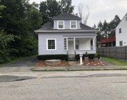 20 Upland Ave, Webster image
