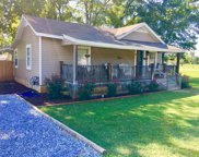 4407 S Old Hwy 31, Decatur image