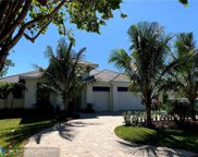 302 NW 15th St, Delray Beach image